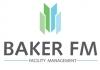 Baker Facility Management Pty Ltd