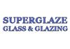 Superglaze Glass & Glazing