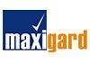 Maxigard
