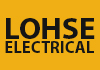 Lohse Electrical
