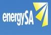 Energy SA