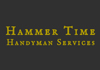 Hammer Time Handyman Services