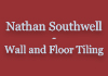 Nathan Southwell - Wall and Floor Tiling