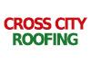 Cross City Roofing