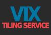 Vix Tiling Service