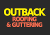 Outback Roofing & Guttering