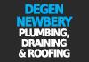 Degen Newbery Plumbing, Draining & Roofing
