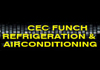 CEC FUNCH REFRIGERATION & AIR CONDITIONING