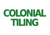Colonial Tiling