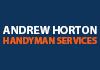 Andrew Horton Handyman Services