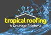 Tropical Roofing & Drainage Solutions