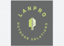 LanPro Outdoor Solutions