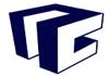 Centrex Building Group Pty Ltd