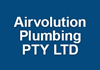 Airvolution Plumbing PTY LTD