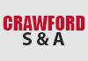 Crawford S & A