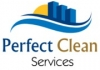 Perfect Clean Services Qld