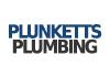 Plunketts Plumbing