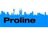 Proline Civil Plumbing And Drainage PTY LTD