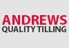 Andrews Quality Tilling Pt ltd