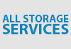 All Storage Services