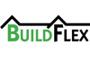 BuildFlex Pty Ltd