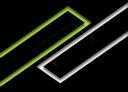 DC Building Design Studio