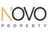 Novo Property
