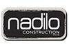 Nadilo Construct Pty Ltd