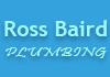 Ross Baird Plumbing