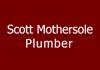 Scott Mothersole Plumbing