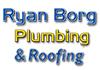 Ryan Borg Plumbing & Roofing