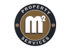 M2 Property Services