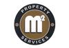 M2 Property Services