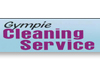 Gympie Cleaning Service
