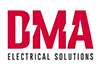 DMA Electrical Solutions