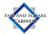 Fair & Square Cabinets