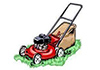 Ground Up Lawn Care & Maintenance