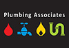 Plumbing Associates