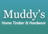Muddy's Home Timber & Hardware P/L