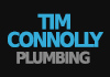 Tim Connolly Plumbing Pty Ltd