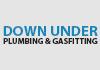 Down Under Plumbing & Gasfitting