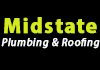 Midstate Plumbing & Roofing