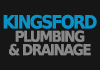 Kingsford Plumbing & Drainage
