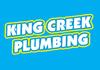 King Creek Plumbing