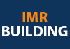 IMR building
