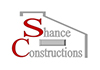 Shance Constructions Pty Ltd