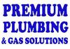 Premium Plumbing & Gas Solutions
