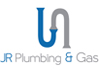 JR Plumbing and Gas