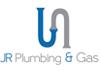 JR Plumbing and Gas
