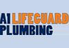 A 1 Lifeguard Plumbing